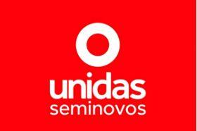 Unidas Seminovos - Cristiano Machado