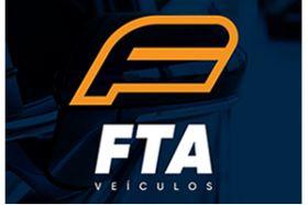 FTA Veículos