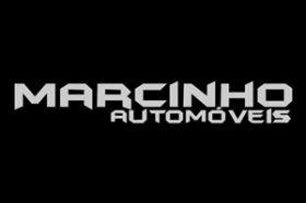 Marcinho Automóveis