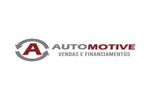 Automotive Comercial