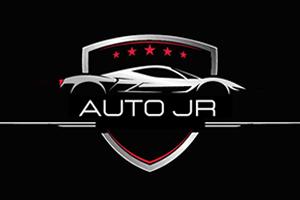 Auto JR Locadora de Veículos
