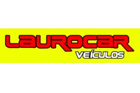 LauroCar Veículos - Pedro I