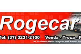 Rogecar Veiculos