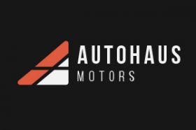 Autohaus Motors