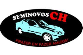 Seminovos CH