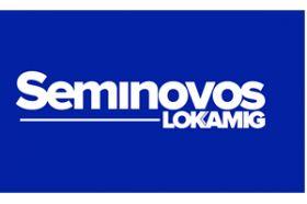 Seminovos Lokamig