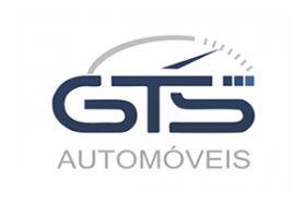 GTS Automóveis