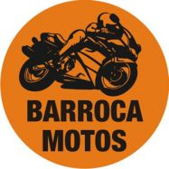 Barroca Motos - Venda Nova
