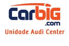 Carbig - Audi