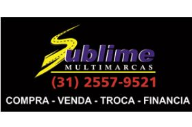 Sublime Multimarcas