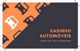 Xandinho Automoveis