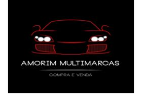 Amorim Multimarcas