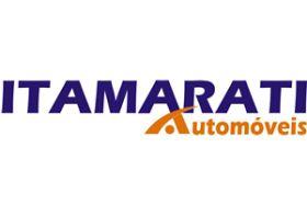 Itamarati Automóveis