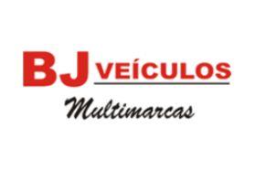 BJ Veiculos - Claudio