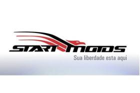 START MOTOS
