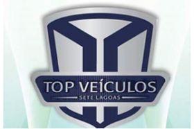 Top Veiculos - Sete Lagoas