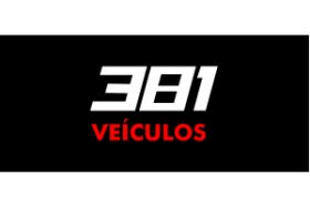 BR 381 Veiculos