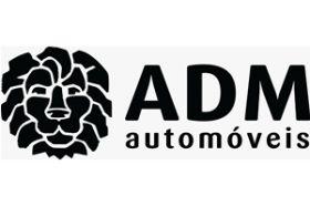 ADM Automoveis