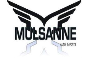 Mulsanne Auto Imports