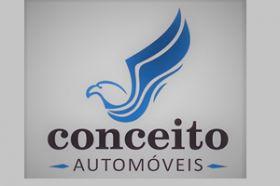 CONCEITO AUTOMOVEIS