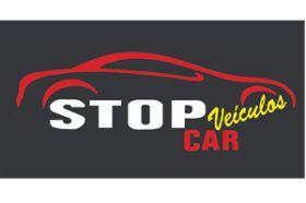 Stop Car Veículos - Ibirité