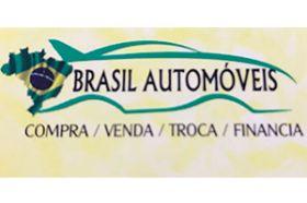 Brasil Automóveis