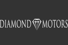 Diamond Motors