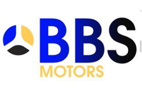 BBS Motors