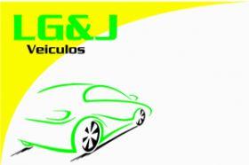 LG & J Veículos