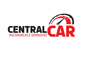 CentralCar Multimarcas e Seminovos