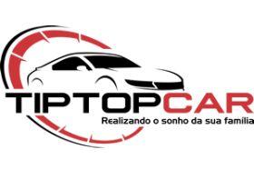 Tip Top Car