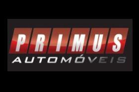 Primus Automoveis