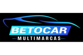 Beto Car Multimarcas