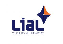 Lial Veiculos