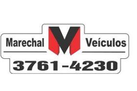 Marechal Veiculos