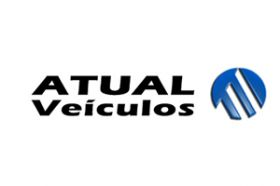 Atual Veiculos