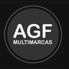 AGF Multimarcas