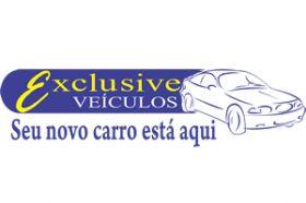Exclusive Veiculos