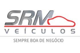 SRM Veiculos - Contagem