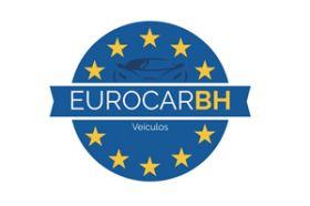 EUROCAR BH AUTOMOVEIS