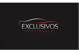 Exclusivos Multimarcas Raja