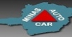 Minas Auto Car