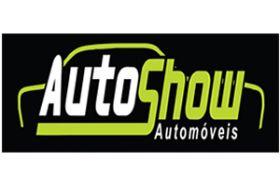 Auto Show Automóveis