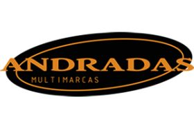Andradas Multimarcas