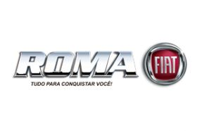 Roma Fiat - BH