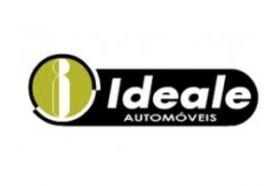 Ideale Automoveis Ltda