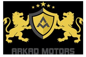 Arkad Motors