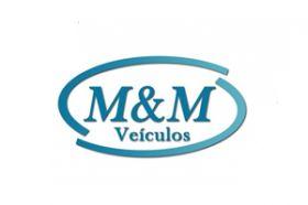 M&M Veículos 1