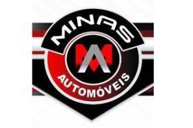 Minas Automóveis BH