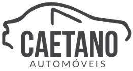 Caetano Automoveis Ltda